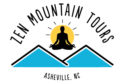 Zen Mountain Tours